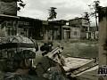 ARMA 2: Operation Arrowhead - Shooting Range