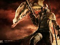 Fallout New Vegas: CZ57 Avenger location