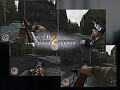 CoD2 Back2Fronts 4 new weapons promo