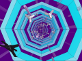 Starry now live on Desura