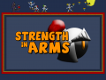 Strength in Arms Update