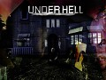 Some things you should know about UnderHell
