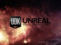 UDK now royalty free until $50,000 in sales