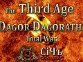 Middle-Earth: Dagor Dagorath presentation