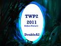 TWP2 News #1
