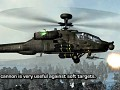 Air Role Guide - Part III: Attack Helicopters for Experts