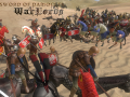 Sword of Damocles - Warlords (TC) 2.4 Released