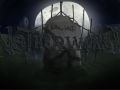Netherworld: Gates Of Hell 4th News