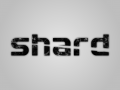 Welcome to the Shard Entertainment IndieDB profile!