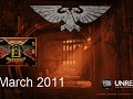UDKInstall-UT40k-March11