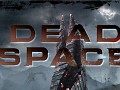 Dead Space 2: Severed DLC lopping off limbs on March 1