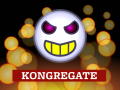 Oh Shoot! released on Kongregate