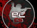 News 2/3/11 BondCorp cs is back online