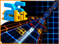 2Bit is live in the App Store!
