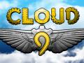 Cloud 9 joins Indie DB