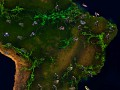 Tiberian Conquest v3.0 with the South American war theatre sees the daylight!