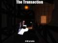"The Transaction ""Released"""