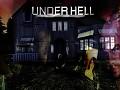 Underhell Prologue 1.5 Release