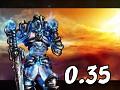 Gameplay Teaser Online