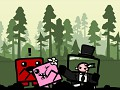 Super Meat Boy Linux version planned