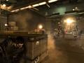 Deus Ex: Human Revolution Release Date