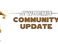 SWGEmu End of Year Update 2010