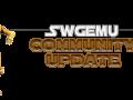 SWGEmu End of Year Update 2010