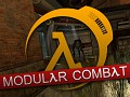 Modular Combat: Well, do you?