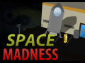 Space Madness officially announced