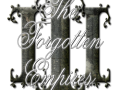 TFE 1.3 Playerlist