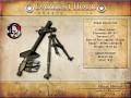 New Mortar Instructional Video