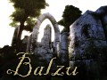 Balzu has a composer!