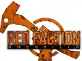 Red Faction Guerrilla personal amateur review