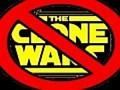 Star Wars: Clone Wars mod