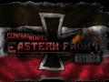 Ostheer Update 5: Panzer Kampf Kommand