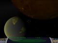 Pioneer Alpha 9 released
