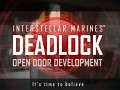 Log Entry 018: Deadlock Goes Open Door Development