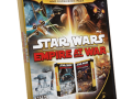 Get your mods to work with your EAW/ FOC Gold pack