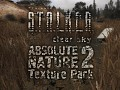 Absolute Nature 2 for S.T.A.L.K.E.R. Clear Sky
