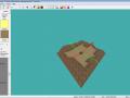 EasyGen - Generate a terrain