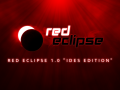 "Red Eclipse 1.0 ""Ides Edition"""