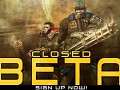 Off Limits - Closed beta invites for Desura