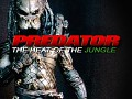 PREDATOR - THE HEAT OF THE JUNGLE MOD V0.5 RELEASED!!!