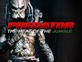 PREDATOR - THE HEAT OF THE JUNGLE MOD V0.5 RELEASED!!!