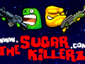 The Sugar Killerz - Dealspwn review by Jonathan Lester