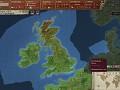 Great Britain updated