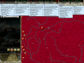 Darkest Hour - Dev Diary #16 - Trade & Stockpile systems
