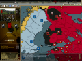 Darkest Hour - Dev Diary #22 - Countries Release and Rebel Systems