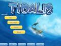 Tidalis Out Now on Desura and Tidalis Lite