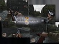 CoD2 Back2Fronts 4 new weapons videos